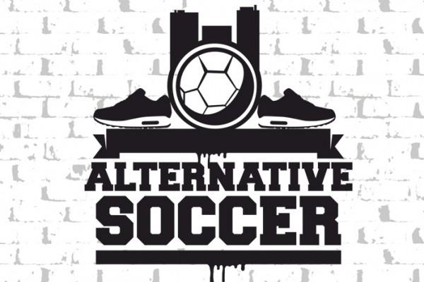 alternative-soccer5E9C4875-A650-64B4-A726-2FE49A4B227E.jpg