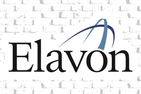 elavon9A80611F-464B-AAFE-5D5E-C61926212783.jpg