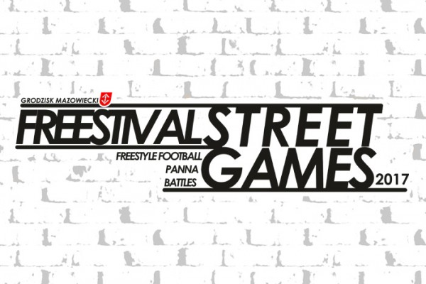 freestival-games584D3BCA-55BB-B900-62B7-D5E4343B4D3F.jpg