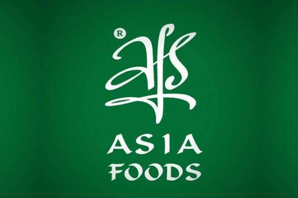 asia-foods22918EE47-F4BE-EC74-A5E6-9DCF5088411D.jpg