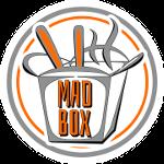 MadBox